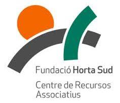 Premis projectes interassociatius de la comarca de l'Horta